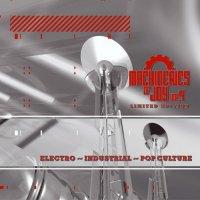 VA-Machineries Of Joy Vol.4