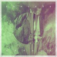 Sunless-Urraca