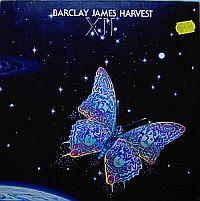 Barclay James Harvest-XII