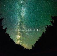 The Echelon Effect — Signals (2017)