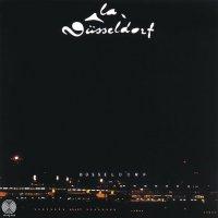 La Dusseldorf — La Dusseldorf (Remastered 2005) (1976)