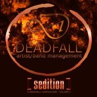 VA-DEADFALL: Sedition