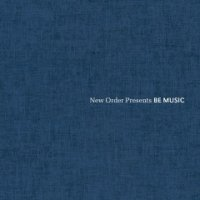 VA — New Order Presents : Be Music ( Remastered , 3 CD ) (2017)