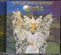 Barclay James Harvest-Octoberon