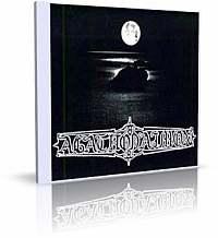 Agathodaimon-Carpe Noctem