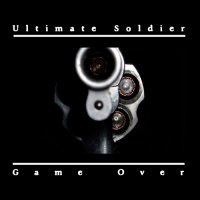 Ultimate Soldier-Game Over