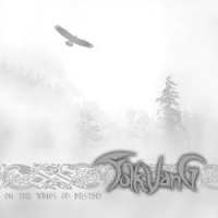 Folkvang-On the Wings of Destiny