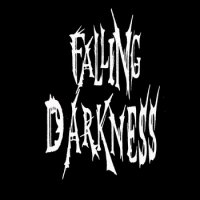 Falling Darkness-The Sons Of Light