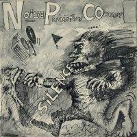 Noise Promotion Company-Silence!