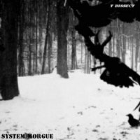 System Morgue — T Dissect (2011)