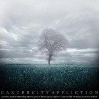Carcer City-Affliction