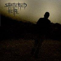 Shattered Hope-Promo