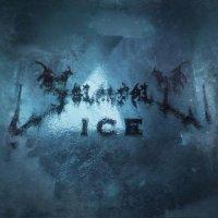 Solarfall-Ice