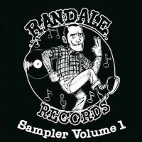VA-Randale Records Sampler Vol.1