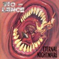 Vio-Lence-Eternal Nightmare