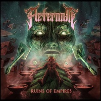 Aeternam-Ruins Of Empires