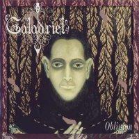Galadriel-Oblivion