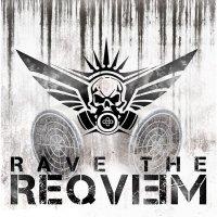 Rave The Reqviem-Reqviem V1.0 + V1.5