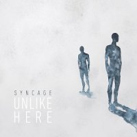 Syncage-Unlike Here