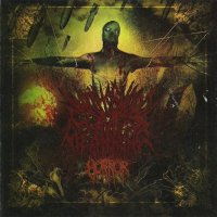 With Blood Comes Cleansing - Horror (2008)