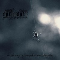 Guthravir-In The Ways Of Mayhem And Slaughter