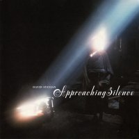 David Sylvian-Approaching Silence