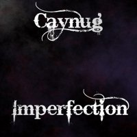 Caynug-Imperfection