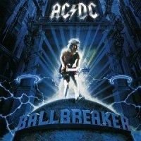 AC/DC-Ballbreaker