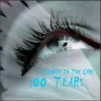 V/A-100 Tears: A Tribute To The Cure