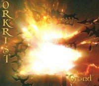 Orkrist-Grond
