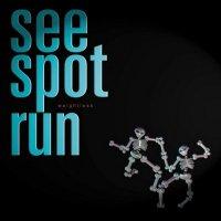 See Spot Run — Weightless (1999)