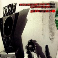 The Flaming Lips-Transmissions From The Satellite Heart