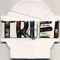 Maeror Tri-Wheel, Collection Of Rare And Lost
