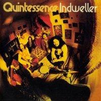 Quintessence-Indweller