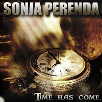 Sonja Perenda — Time Has Come (2012)