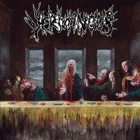 Verminous — The Unholy Communion (2013)