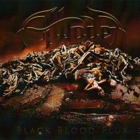 Allfader-Black Blood Flux