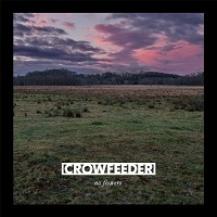 Crowfeeder-No Flowers