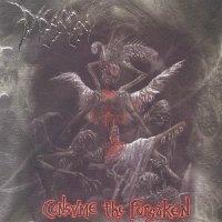 Disgorge — Consume The Forsaken (Repress) (2002)  Lossless