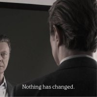 David Bowie-Nothing Has Changed: The Very Best Of Bowie