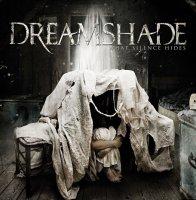 Dreamshade-What Silence Hides