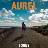 Aurel-Sonne