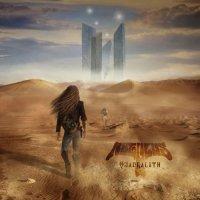 Regulus-Quadralith