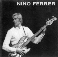 Nino Ferrer-Nino Ferrer [Barclay 2001]