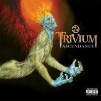 Trivium-Ascendancy