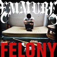 Emmure-Felony