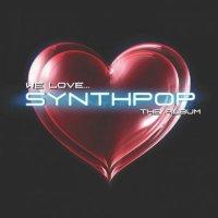 VA-We Love... Synthpop - The Album