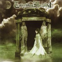 Transcending Mortality — The Last Horizon (2006)