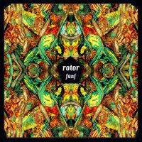 RotoR-Fünf
