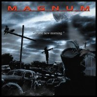 Magnum-Brand New Morning